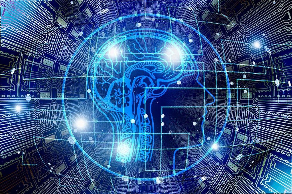 Technologia open API