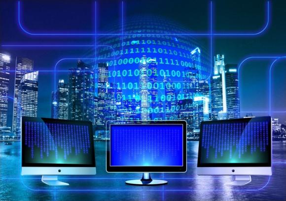 Open API a bezpieczeństwo