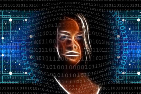 Sztuczna inteligencja a automatyzacja