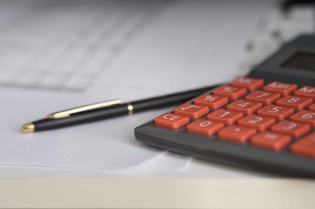 Podatki a inwestycja w nieruchomości