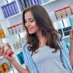 Poznaj skład kosmetyków