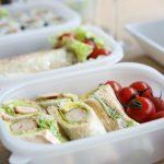 Co jeść w pracy, czyli dieta biurowa