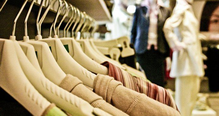 hurtownia odzieży damskiej